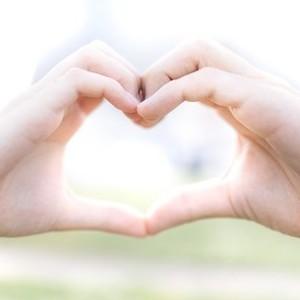 結婚相手は尊敬できる人より、〇〇な人の方がいい!