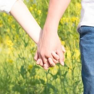 2人の関係が変わる黄金のルール