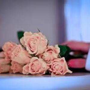 自分の会いたい人には断られてばかり…正直婚活がしんどいです・・