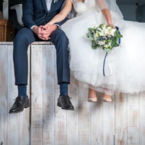 スピード結婚する人の特徴