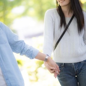過去を乗り越え コンプレックスを許せた人は 結婚が早い!